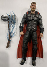 Marvel Legends Infinity War Thor 6? Action Figure