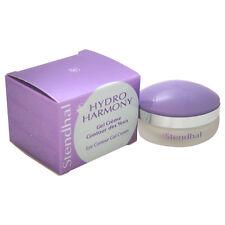 Hydro Harmony Eye Contour Gel Cream by Stendhal for Women - 0.5 oz Gel