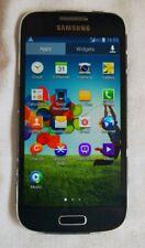 SAMSUNG GALAXY S4mini, Samsung s4 mini