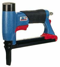 BeA 71/16-436ln Fine Wire 22-gauge Stapler With Long Nose for 71 Series and