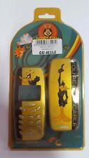 Guscio Completo Per Nokia 3310/3330 Looney Tunes