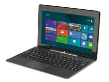 Asus Transformer Book T100TA Notebook Convertibile Tablet Intel Atom Quad Core