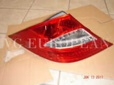 Mercedes-Benz CLS-Class Genuine Taillight Rear Lamp CLS63 AMG CLS550 2009+ NEW