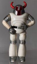 Vintage Blackstar White Knight Figure Laser Lights Filmation Variant 1983 Works