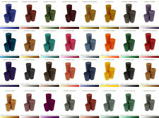Colorants pour bougies 32 couleurs au choix