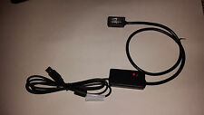 16 Pin ALDL-USB OBD1 Cable / Adapter