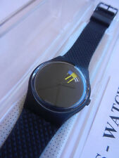 SWATCH + Gand +gb715 color window + NUOVO/NEW