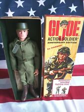 HASBRO GI JOE 1964 RE-ISSUE ACTION SOLDIER MIB
