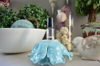 Basic Instinct Victoria secret type* fragrance oil roll on perfume pure body oil