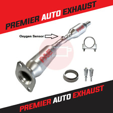 FOR: 2004 - 2009 TOYOTA PRIUS 1.5L CATALYTIC CONVERTER HIGHESTQUALITY + GASKETS