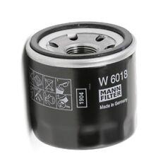 Genuine Mazda 3 2013-2016 Oil Filter Cartridge - SH0114302A