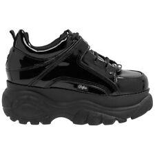 watch c1f8f f4ef0 Buffalo Damen-Sneaker günstig kaufen   eBay