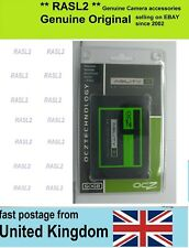 OCZ 60Gb 2.5 SSD Hard Drive Sata III Agility 3 Series AGT3-25SAT3-60G