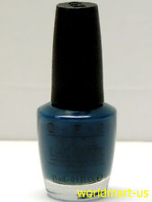 Opi Nail Polish Lacquer 15ml/0.5fl.oz Color Nl W53- Cia = Color is Awesome