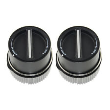 2*Manual Locking Hubs FOR 2000-05 Ford Excursion,1999-04 Ford F250/F350 600-204