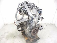 07 08 Honda Fit 1.5L Engine Motor Assembly for Manual Trans 6th Digit VIN 3 OEM