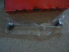 Fiat 55700753 Opel 350616 Front  Link Rod Strut Stabiliser Punto Corsa Mito