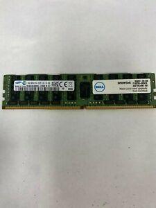 Samsung M386A8K40BM1-CPB0Q 64GB DDR4 2133MHz SNP03VMYC/64G