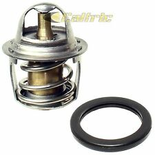 THERMOSTAT & O-RING FIT POLARIS RMK 800 2001-2016