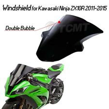 Windshields For 2015 Kawasaki Ninja Zx10r For Sale Ebay