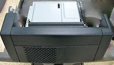 CB519A HP LaserJet P4014, LaserJet P4015, LaserJet P4515 Duplex Unit RL1-1669