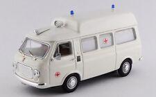 RIO  4521 - Fiat 238 ambulance - 1970  1/43