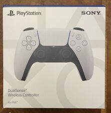 Sony PlayStation 5 DualSense Wireless Controller PS5 - SHIPS IMMEDIATELY