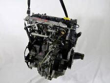 937A2000 MOTORE ALFA ROMEO 147 1.9 JTD 85KW D 5M 5P (2005) RICAMBIO USATO 044501