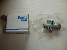 Bendix BX103998 103998 Calibrated Flow Valve 4820012511699 NEW in Box  FAST SHIP