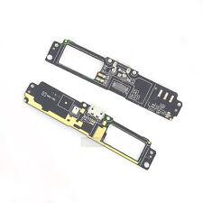 Micro USB Charging Port Connector Dock Flex Board For HTC ONE E9 E9+ E9D E9T E9W