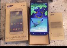 New listing Samsung Galaxy Mega 5.8 Gt-I9152 8Gb Unlocked Gsm Smartphone