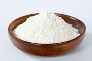 Rice Flour Powder Skin Brighter Whiter Exfoliate Lighten Pigment Blemish Marks