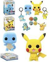 Funko POP! Pokemon BOX SET (NIB)