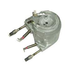 Caldaia tubolare per macchine caffè automatiche saeco