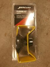 MERCURY/MERCRUISER FLUSHING KIT 12612T2