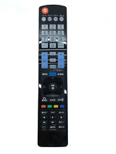 New Replace Remote Control AKB73615309 for LG 42LM7600 47LM6200 60PM6700 42LM620