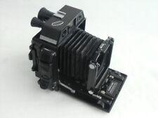 Horseman 985 Range Finder camera (B/N. 627782)