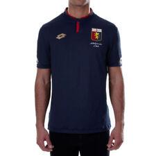 Solo maglia da calcio di squadre italiane Lotto taglia XXL
