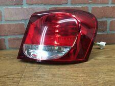 2006 - 2011 Lexus GS300 GS350 GS430 Right RH QP Mounted Tail Light Lamp OEM
