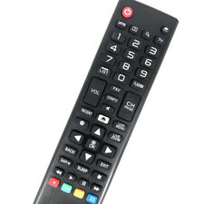 New For LG AKB74915305 LCD TV Remote Control 50UH5500 50UH5500-UA 65UH5500