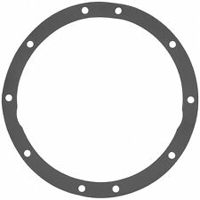 Differential Carrier Gasket Rear Fel-Pro RDS 5090