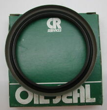 CR Chicago Rawhide Services Oil Seal New in Open Box No. 24003 R14371
