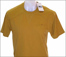 Authentic Mens Oakley 1st Impression T Shirt Small Superior Quality