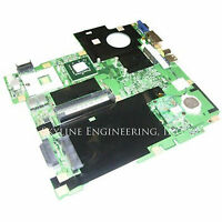 NEW Acer Aspire 4710G 4710Z Motherboard 4715-4053 4715-4288 48.4X101.01N