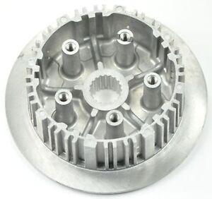 Pro-X Inner Clutch Hub For 2000-2007 Honda CR 125 125R 2004-2009 CRF 250R CRF250