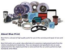 FOR LEXUS IS220D 2.2TD 2005->ON BLUEPRINT SERVICE KIT OIL AIR FUEL FILTER SET