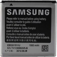 Batteria galaxy i9070 SAMSUNG Galaxy S Advance GT-I9070