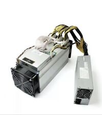 Bitmain Antminer S9 14.0Th Bitcoin Miner inkl. Bitmain Netzteil In OVP
