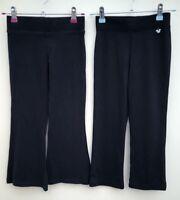 Girls Bundle Of School Uniform 5-6 <D2683