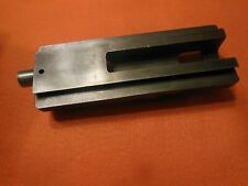 Metal Lathe Compound Dovetail Slide Unit  South Bend?  Atlas?